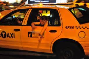 drunk cab