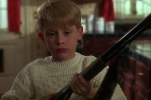 25-times-kevin-mcallister-legit-killed-people-in--2-12956-1419873536-8_dblbig