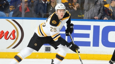 brandon-carlo-boston-bruins-feature.jpg