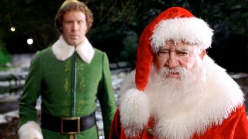 Elf-Ed-Asner-Santa-Claus