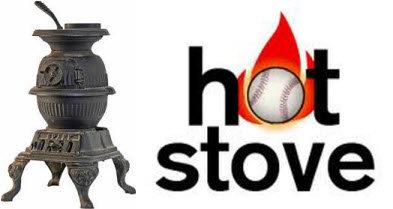 Hot_Stove_Dinner