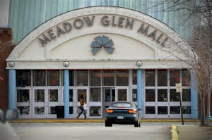Meadow glen