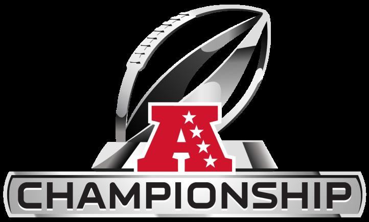 Afc_championship_logo.svg