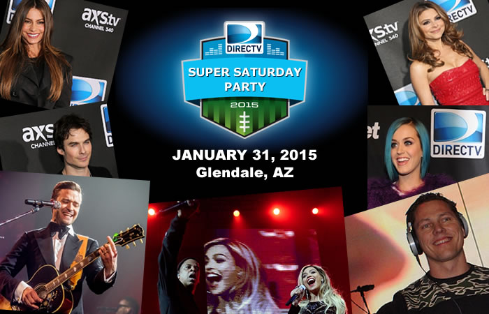 directv-super-bowl-party – Hi-Top Table Athletics