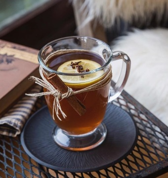 Hot Toddy (2)
