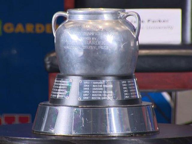beanpot-trophy