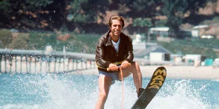 fonzie-jump-the-shark-happy-days