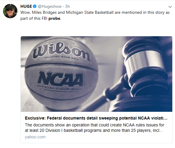 NCAA Scandal- Huge.png