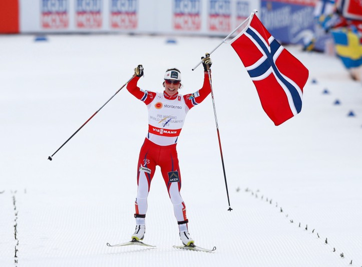 Sweden-Nordic-Skiing-Worlds55-1697x1254.jpeg