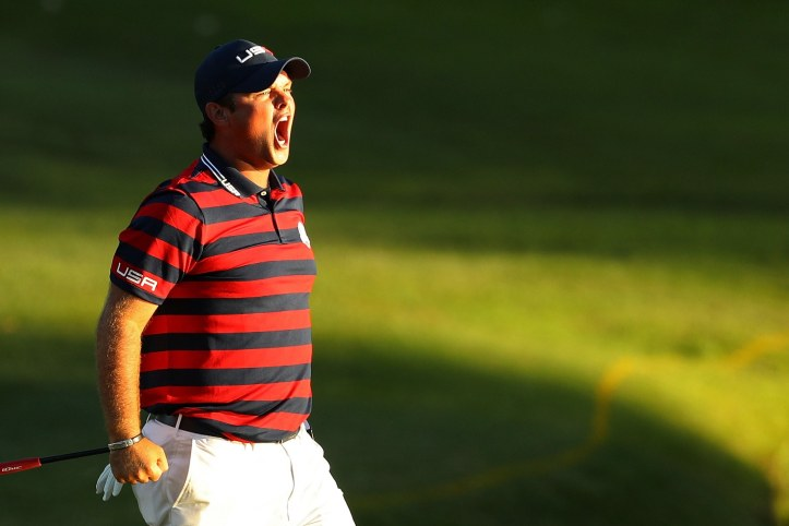Patrick-Reed-Saturday-Ryder-Cup.jpg