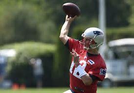Brady ota