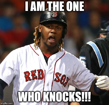 Hanley meme good