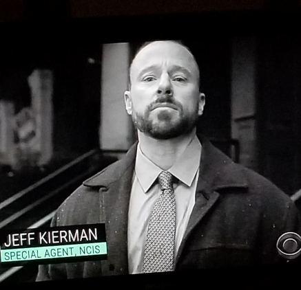 Kierman