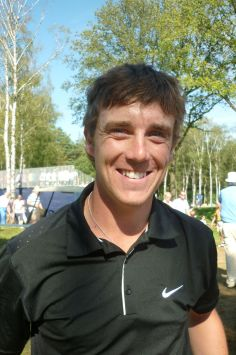 Tommy fleetwood2