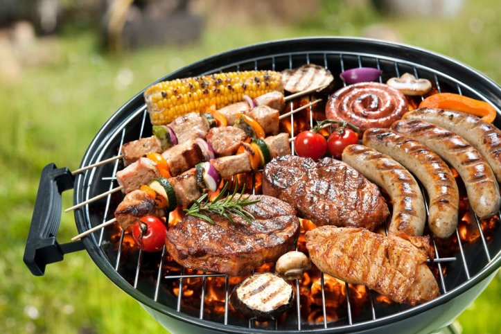 assorted grilled meats2685415670366705947..jpg
