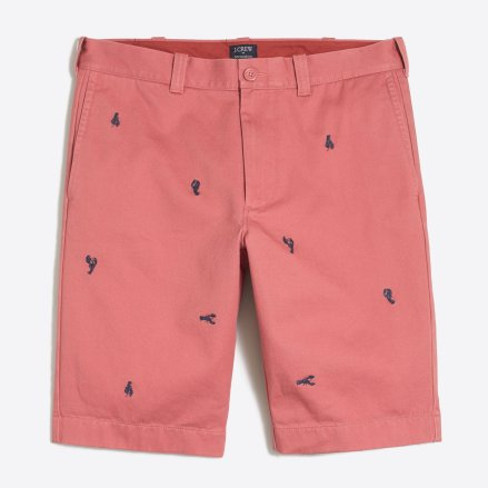mens-lobster-shorts-in-smoke-red-2017-2018-summer2113423996983393753.jpeg