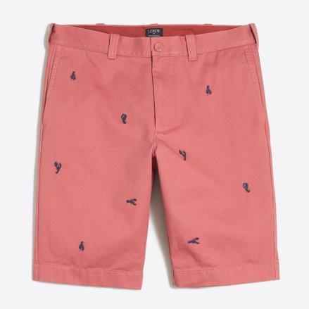 mens-lobster-shorts-in-smoke-red-2017-2018-summer2113423996983393753.jpeg