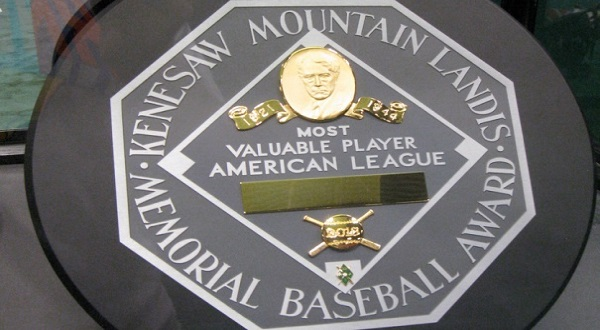 AL-MVP-Award-Plaque