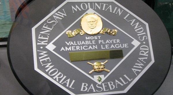 AL-MVP-Award-Plaque