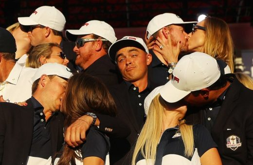 Rickie-Fowler-and-Ryder-Cup-wives-800x524