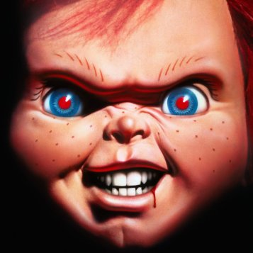 chucky-hd-wallpaper-dekstop