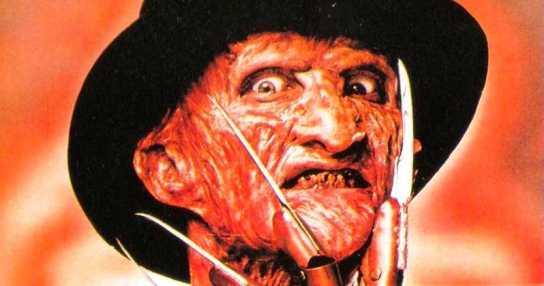 Freddy-Krueger-Day-September-13-1991-Los-Angeles