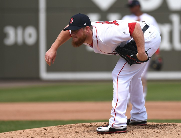 kimbrel pose.jpg