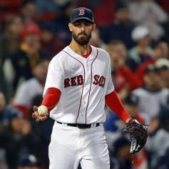 PORCELLO----->