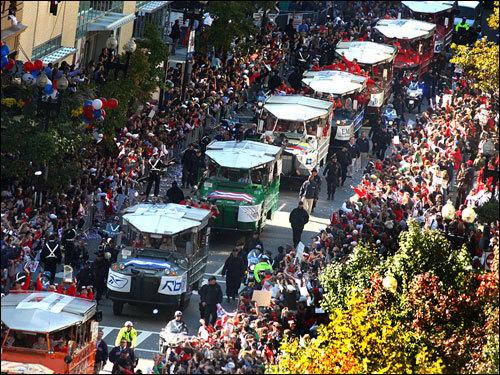 Sox parade.jpg