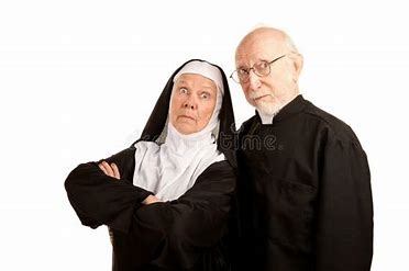 nun and priest.jpg