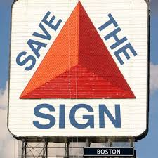 save the sign.png