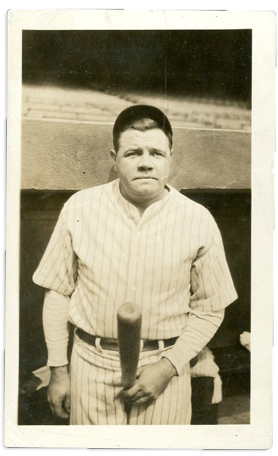 babe-ruth-bat-penis1