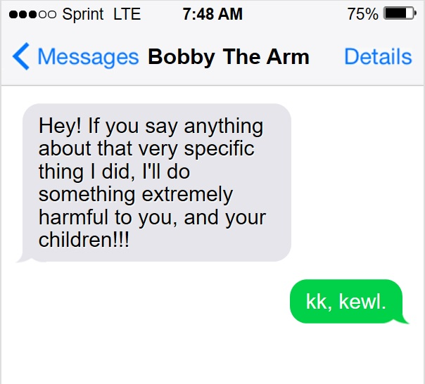 Intimidating text.jpg