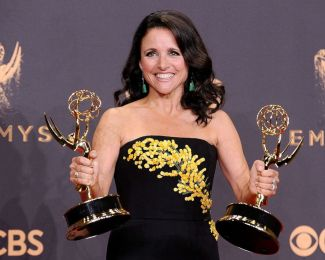 JLD emmys